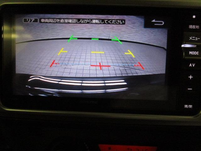RS メモリーナビ フルセグ スマートキ- ETC LED(12枚目)
