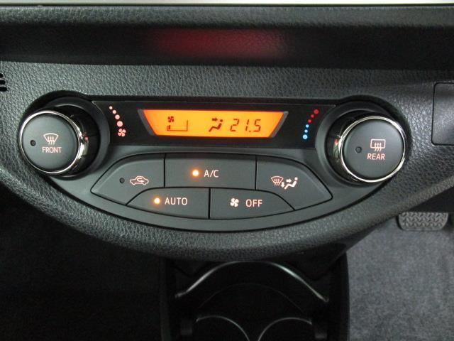 RS メモリーナビ フルセグ スマートキ- ETC LED(13枚目)