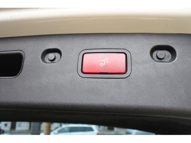 メルセデス・ベンツ M・ベンツ E300 ステーションワゴン 後期 SR 外HDDナビTV