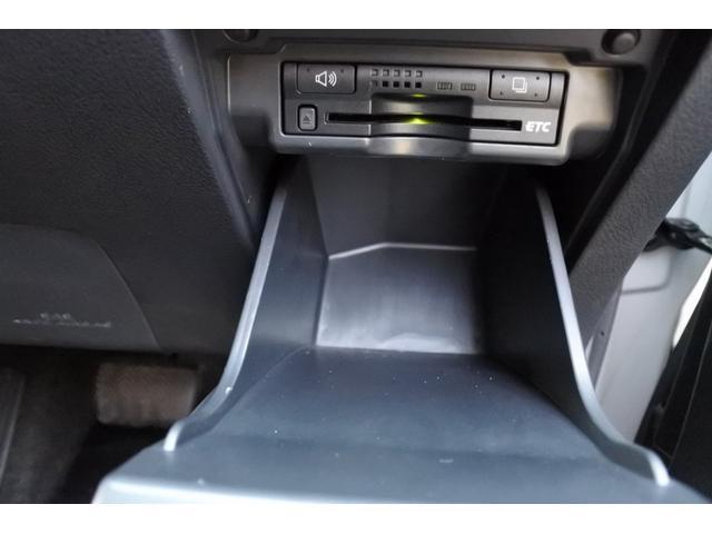 「トヨタ」「ヴェルファイア」「ミニバン・ワンボックス」「兵庫県」の中古車15