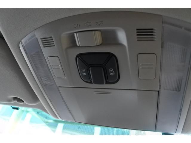 「トヨタ」「ヴェルファイア」「ミニバン・ワンボックス」「兵庫県」の中古車16