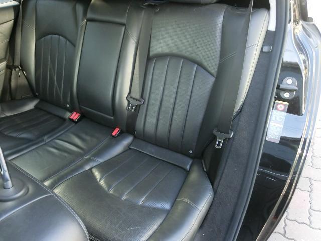 メルセデス・ベンツ M・ベンツ E55 AMG ステーションワゴン