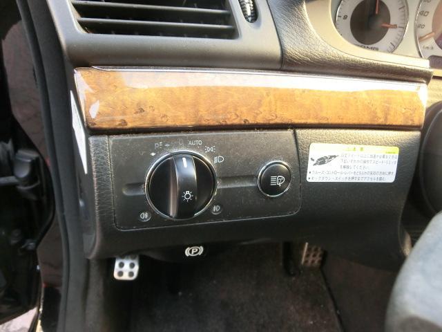 「メルセデスベンツ」「Eクラスワゴン」「ステーションワゴン」「兵庫県」の中古車39