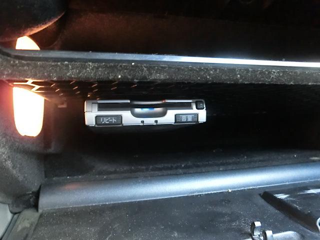 「メルセデスベンツ」「Eクラスワゴン」「ステーションワゴン」「兵庫県」の中古車45