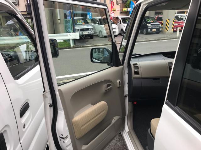 「ダイハツ」「タント」「コンパクトカー」「大阪府」の中古車11