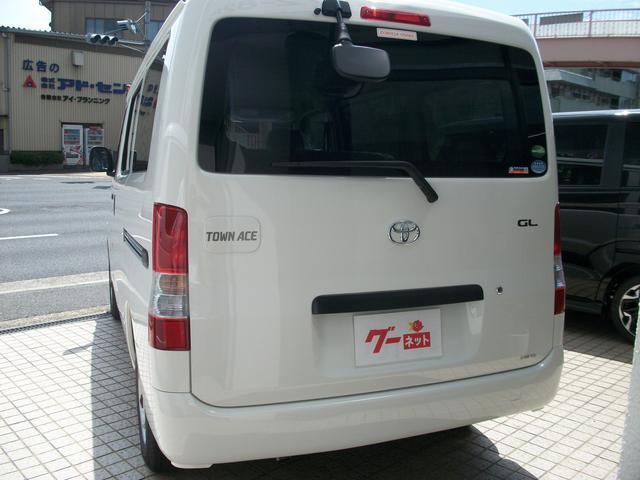 GL キーレス 登録済み未使用車 保証付き(3枚目)