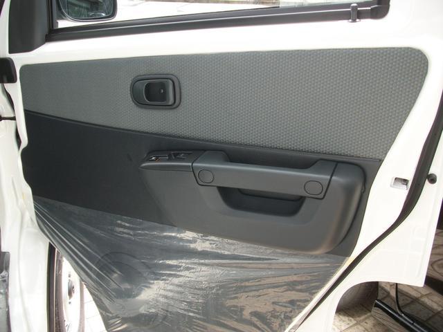 GL キーレス 登録済み未使用車 保証付き(4枚目)