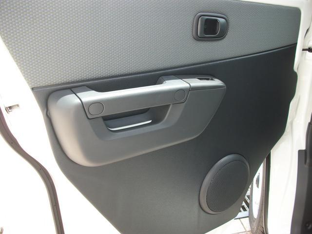 GL キーレス 登録済み未使用車 保証付き(5枚目)