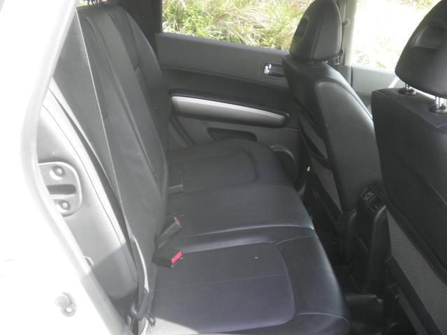 20X   ワンオーナー車  4WD(4枚目)