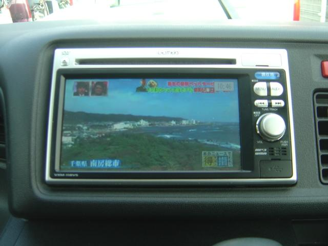 「ホンダ」「ライフ」「コンパクトカー」「和歌山県」の中古車16