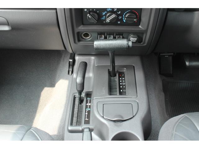 「その他」「クライスラージープ チェロキー」「SUV・クロカン」「大阪府」の中古車11
