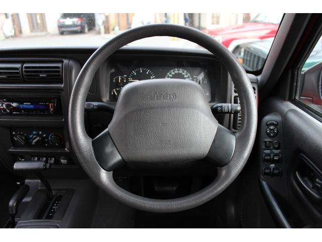 「その他」「クライスラージープ チェロキー」「SUV・クロカン」「大阪府」の中古車16