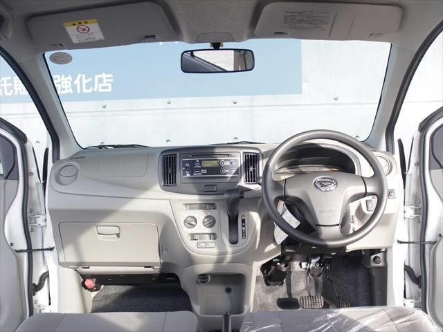 L SA 登録済未使用車 純正CD(7枚目)