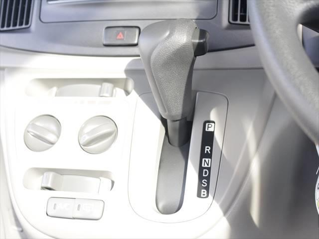 L SA 登録済未使用車 純正CD(20枚目)