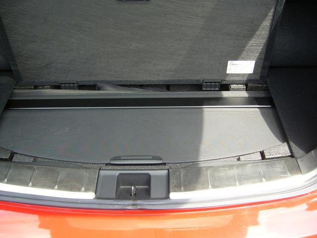 スバル レヴォーグ 2.0GT-Sアイサイト エアロ ワーク19アルミ 車高調