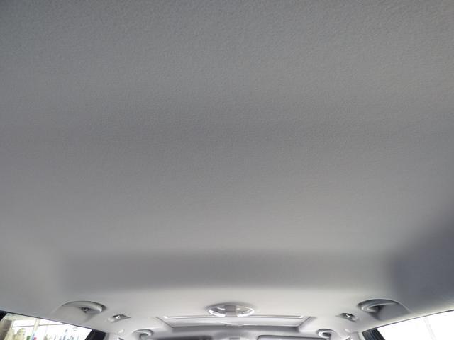 E240ステーションワゴン SR(13枚目)