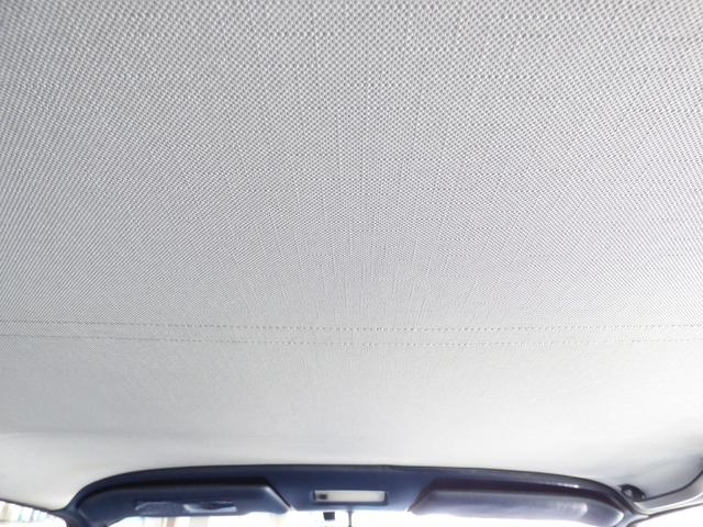 メルセデス・ベンツ M・ベンツ 280CE 当店管理下取車