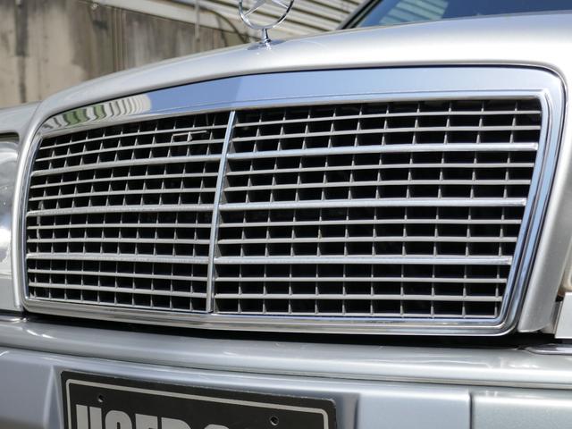 E300 ターボDステーションワゴン(12枚目)