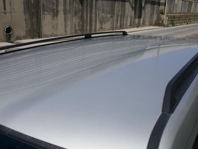 E300 ターボDステーションワゴン(16枚目)