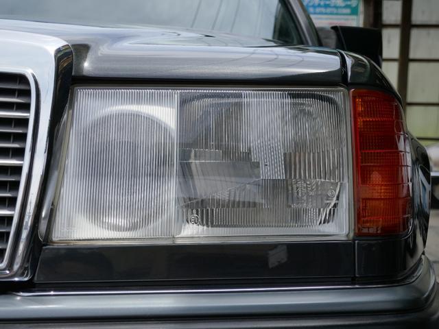「メルセデスベンツ」「ミディアムクラス」「ステーションワゴン」「京都府」の中古車9