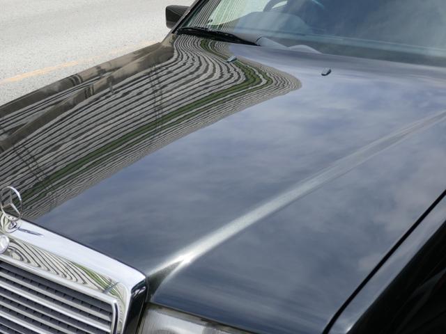 「メルセデスベンツ」「ミディアムクラス」「ステーションワゴン」「京都府」の中古車13