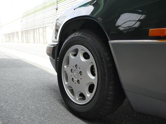 「メルセデスベンツ」「ミディアムクラス」「ステーションワゴン」「京都府」の中古車16