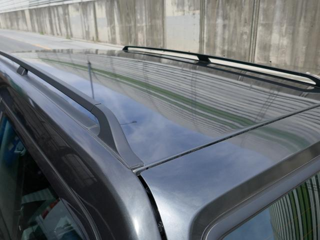 「メルセデスベンツ」「ミディアムクラス」「ステーションワゴン」「京都府」の中古車26