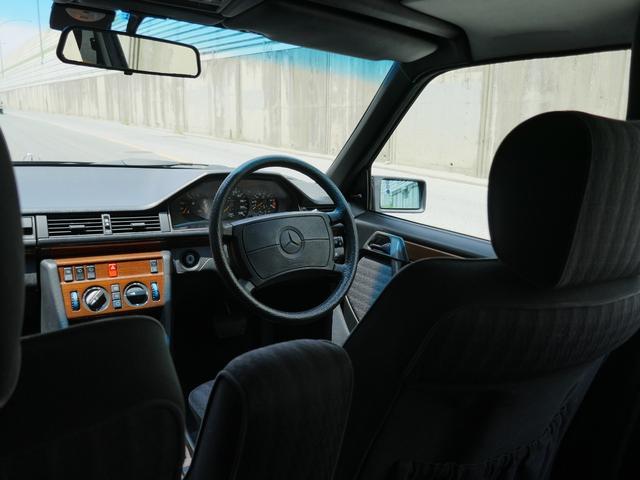 「メルセデスベンツ」「ミディアムクラス」「ステーションワゴン」「京都府」の中古車45