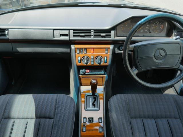 「メルセデスベンツ」「ミディアムクラス」「ステーションワゴン」「京都府」の中古車46