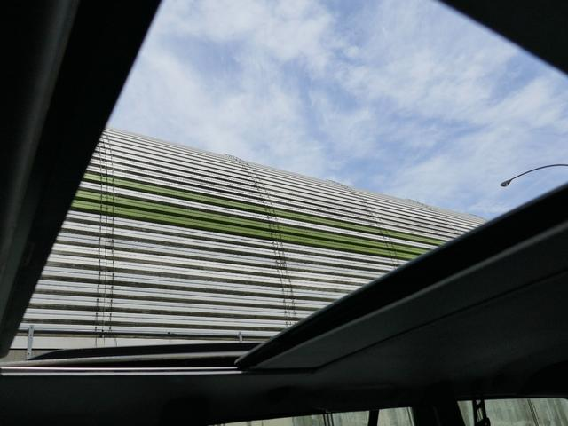 「メルセデスベンツ」「ミディアムクラス」「ステーションワゴン」「京都府」の中古車70