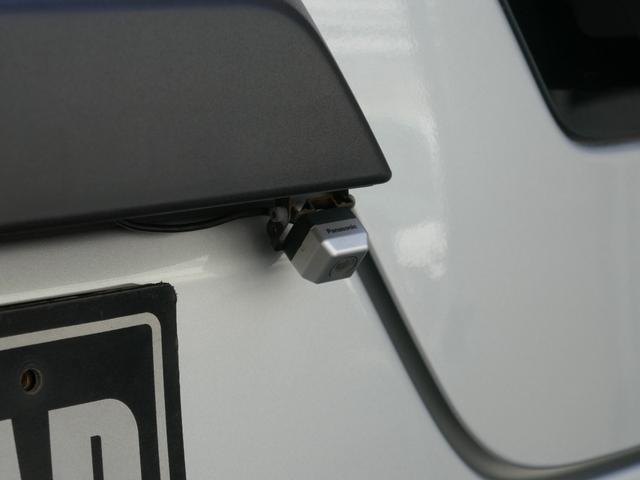 S 3列シート バックカメラ(33枚目)