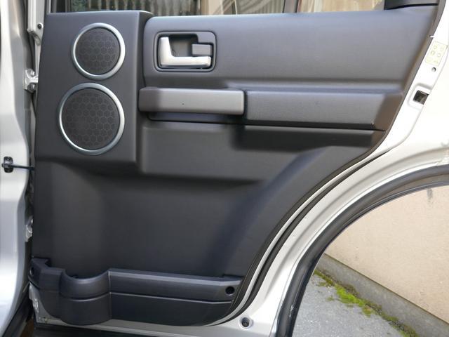 S 3列シート バックカメラ(43枚目)