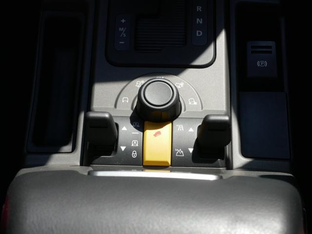 S 3列シート バックカメラ(65枚目)