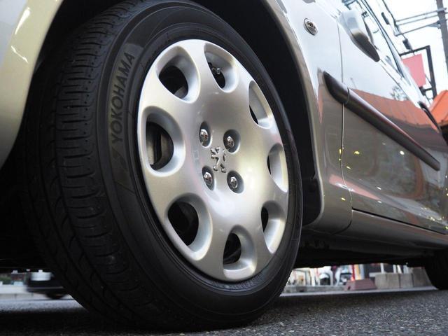 「プジョー」「プジョー 1007」「ミニバン・ワンボックス」「滋賀県」の中古車19
