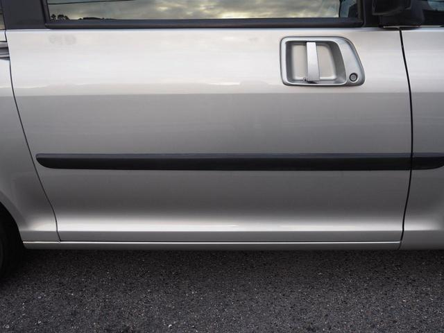 「プジョー」「プジョー 1007」「ミニバン・ワンボックス」「滋賀県」の中古車28