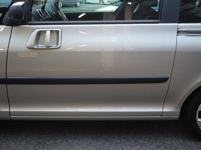 「プジョー」「プジョー 1007」「ミニバン・ワンボックス」「滋賀県」の中古車34