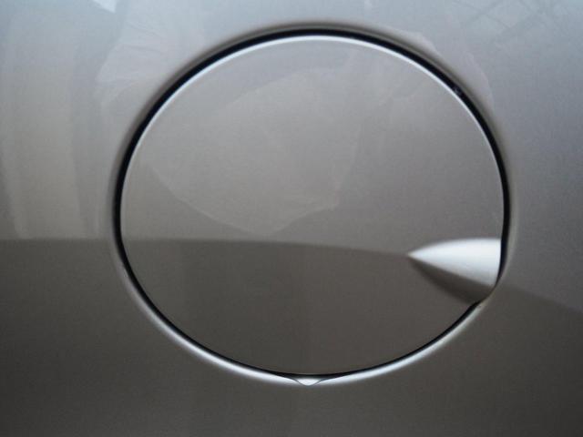 「プジョー」「プジョー 1007」「ミニバン・ワンボックス」「滋賀県」の中古車36