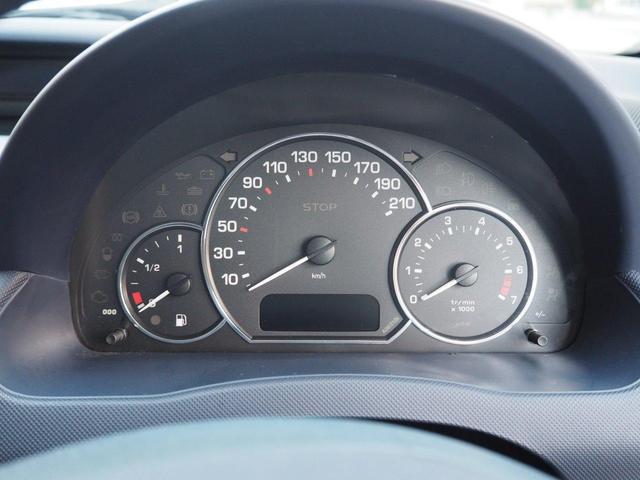 「プジョー」「プジョー 1007」「ミニバン・ワンボックス」「滋賀県」の中古車46