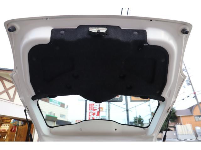 「フィアット」「500(チンクエチェント)」「コンパクトカー」「滋賀県」の中古車34