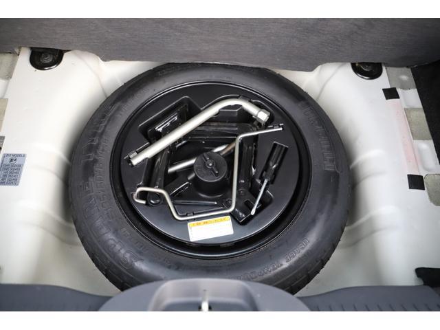 「フィアット」「500(チンクエチェント)」「コンパクトカー」「滋賀県」の中古車43