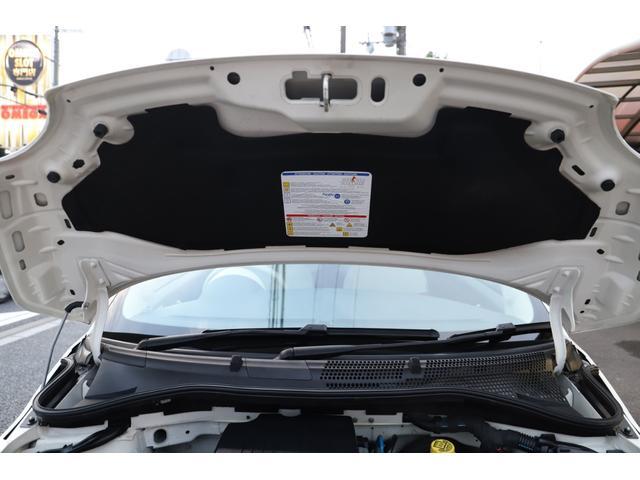 「フィアット」「500(チンクエチェント)」「コンパクトカー」「滋賀県」の中古車54