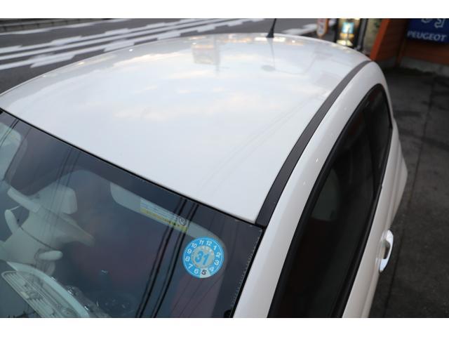 「フィアット」「500(チンクエチェント)」「コンパクトカー」「滋賀県」の中古車62