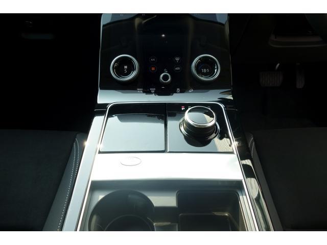 ベーシック 18AW 360度カメラ LEDヘッドランプ(11枚目)