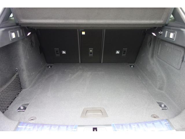「ジャガー」「ジャガー Fペース」「SUV・クロカン」「兵庫県」の中古車18
