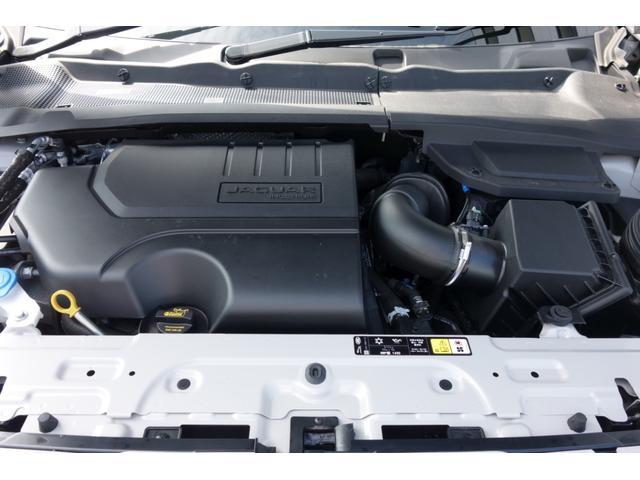 「ジャガー」「ジャガー Eペース」「SUV・クロカン」「兵庫県」の中古車17