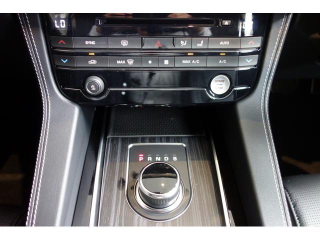 「ジャガー」「ジャガー Fペース」「SUV・クロカン」「兵庫県」の中古車11