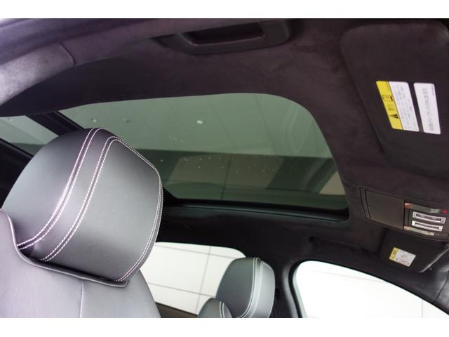 「ジャガー」「ジャガー Fペース」「SUV・クロカン」「兵庫県」の中古車12
