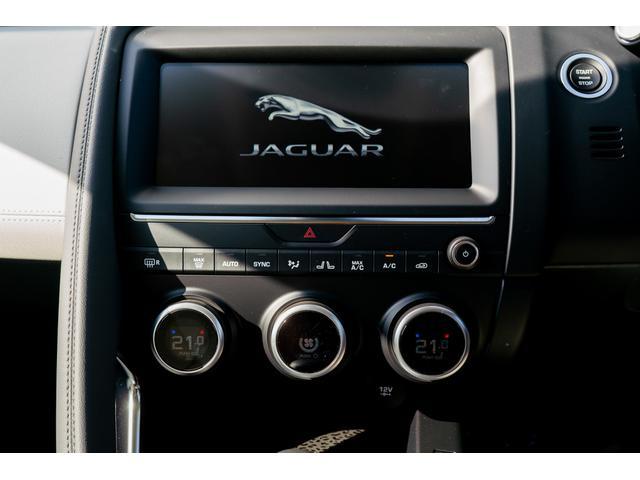 「ジャガー」「ジャガー Eペース」「SUV・クロカン」「兵庫県」の中古車7