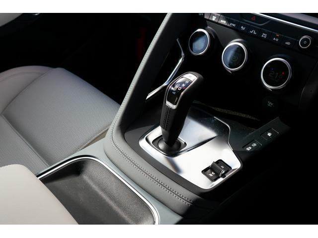 「ジャガー」「ジャガー Eペース」「SUV・クロカン」「兵庫県」の中古車8
