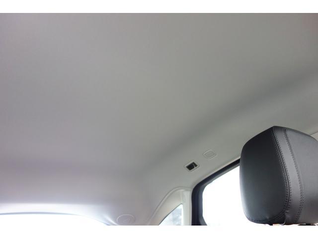 「ジャガー」「ジャガー Eペース」「SUV・クロカン」「兵庫県」の中古車12